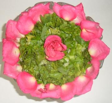 rosen-salat