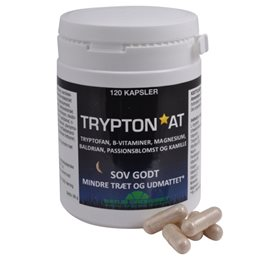 trypton-at
