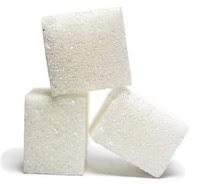 Sukker gør blodårerne stive og reducerer blodgennemstrømning